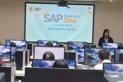 SAP-June-1-3-2019_๑๙๐๖๐๔_0006