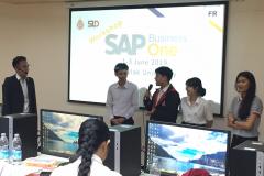 SAP-June-1-3-2019_๑๙๐๖๐๔_0020