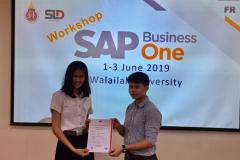 SAP-June-1-3-2019_๑๙๐๖๐๔_0034