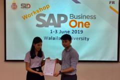 SAP-June-1-3-2019_๑๙๐๖๐๔_0035