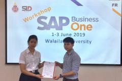 SAP-June-1-3-2019_๑๙๐๖๐๔_0036