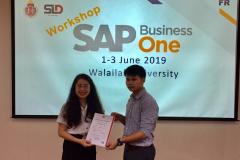 SAP-June-1-3-2019_๑๙๐๖๐๔_0037